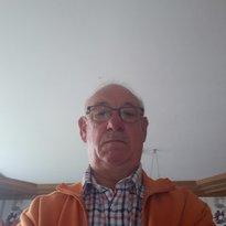 Profilbild von Walter03