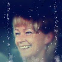Profilbild von PH2001
