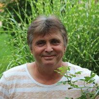 Profilbild von Matthias53