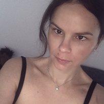Profilbild von Gusta