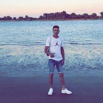 Profilbild von Omar94sy