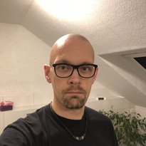 Profilbild von Paul78