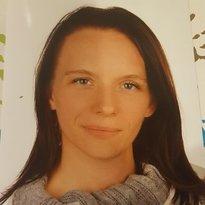 Profilbild von Marzena86