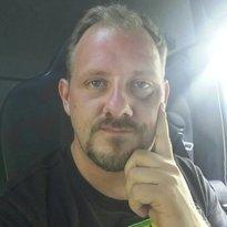 Profilbild von Landstreicher78