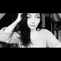 Profilbild von Michelleeee18