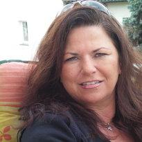 Profilbild von TRÄUMERLE
