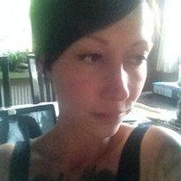 Profilbild von Aimeee