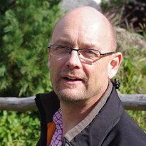 Profilbild von Traveller64