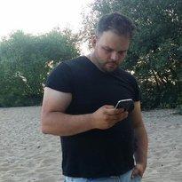 Profilbild von AndyHH