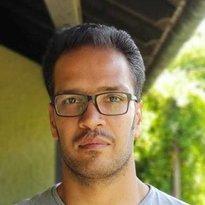 Profilbild von IsmaelY