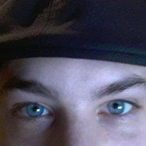 Profilbild von MrSingleMalt