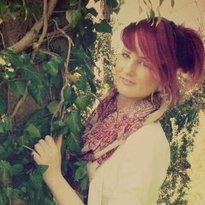 Profilbild von Sabrina94berlin