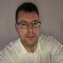 Profilbild von hightower79