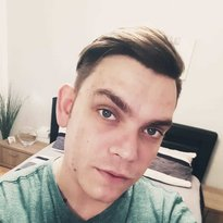 Profilbild von Danikuss