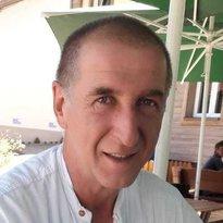 Profilbild von Alfons58