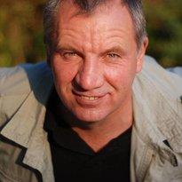Profilbild von robit2908