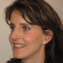 Profilbild von Lady81