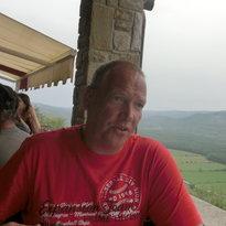 Profilbild von Toljue