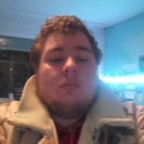 Profilbild von Marcelgans