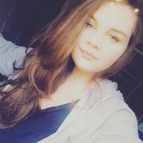 Profilbild von Ankaaa