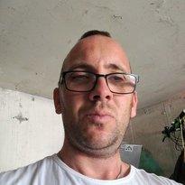 Profilbild von Chris1278