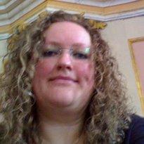 Profilbild von Beate75