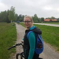 Profilbild von Miaaaaa