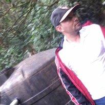 Profilbild von Abenteuer-im-Harz