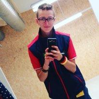 Profilbild von JasonBoy24