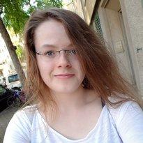 Profilbild von MarieKrümelkeks