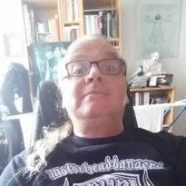 Profilbild von thedee