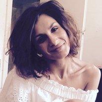 Profilbild von LouisaLou