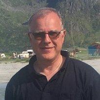 Profilbild von sirius62