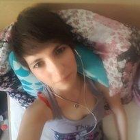 Profilbild von SexyMelli