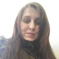 Profilbild von Kirchheim