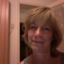 Profilbild von Gina63