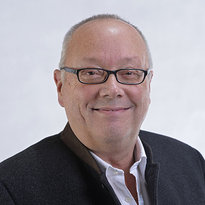 Profilbild von Moritz01