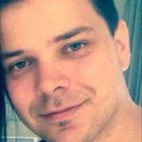 Profilbild von Stef1988