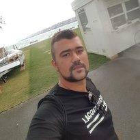 Profilbild von Miguel136