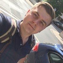 Profilbild von Marc134