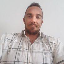 Profilbild von Kölschejung83