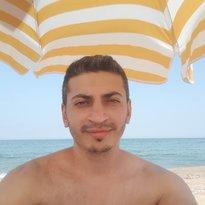 Profilbild von onua