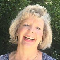 Profilbild von Gillianne