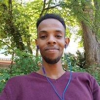 Profilbild von Deeqtimo