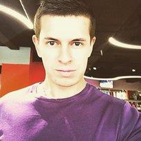 Profilbild von alexsweet