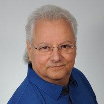 Profilbild von Wolff1955