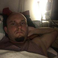 Profilbild von MajoneZ87