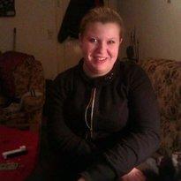 Profilbild von Daisymaus90