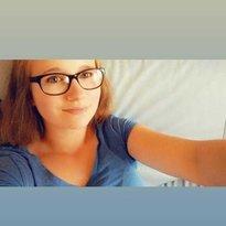 Profilbild von Julia1423