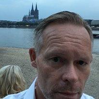 Profilbild von KölnLöwe71